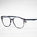Rame de ochelari de vedere Kangoroo 2001 C6