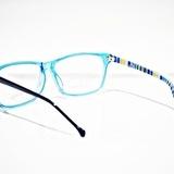 Rame de ochelari de vedere Kangoroo 2007 C5