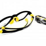 Rame de ochelari de vedere pentru copii model 2003 C7