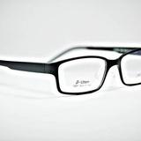 Rame de ochelari Ultem 1207 col 1