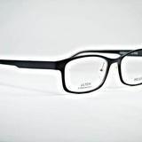 Rame de ochelari Ultem Beta Memory POP STAR UT2148 C51M