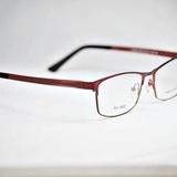 Rame de vedere Vision Point Titan P8408 006