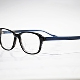Rame de ochelari de vedere Kangoroo 1262 C13