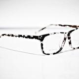 Rame de ochelari de vedere Kangoroo 2007 C8