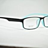 Rame de ochelari TR-99 SPORT 88015