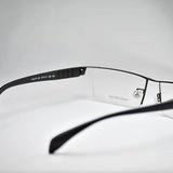Rame de ochelari Vision Point  Titanium P8376 001