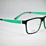 Rame de ochelari Ultem Beta Memory POP STAR UT2274 C908M