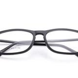 Rame ochelari de vedere 81308 C6