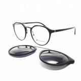 Rame de ochelari de vedere Clip on Model 0012