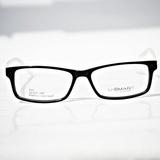Rame de ochelari de vedere USmart 1369 C3