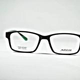 Rame de ochelari TR-99 SPORT 88011 A