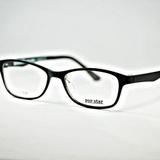 Rame de ochelari Ultem Beta Memory POP STAR UT2270 C51M