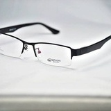 Rame de vedere Eyewear 1359