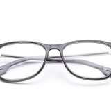 Rame ochelari de vedere  1002C3