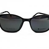 Rame ochelari de vedere si soare Clip On 7023 Polaried