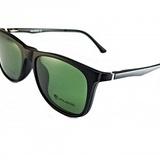 Rame ochelari de vedere si soare Clip On 8019 C1 Polaried