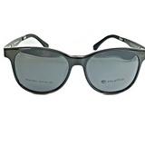 Rame ochelari de vedere si soare POLARIED CLIP ON TR90 9501