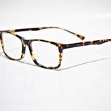 Rame de ochelari de vedere Bin Chi 1232