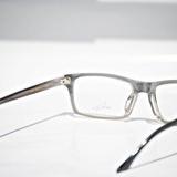 Rame de ochelari de vedere Kangoroo 1251 C3