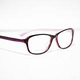 Rame de ochelari de vedere Kangoroo 1262 C33