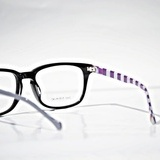 Rame de ochelari de vedere Kangoroo 2005 C7