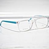 Rame de ochelari de vedere Kangoroo 2007 C7