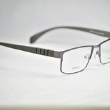 Rame de ochelari Vision Point  Titanium P8405 002