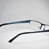 Rame de ochelari Vision Point  Titanium P9044 005