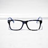 Rame de ochelari de vedere Bin Chi 2789 C2