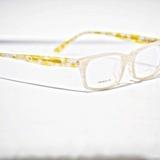 Rame de ochelari de vedere Kangoroo 1188 C12-1