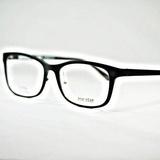 Rame de ochelari Ultem Beta Memory POP STAR UT2121 C51M