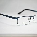 Rame de ochelari Vision Point  Titanium P8392 005