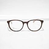 Rame de ochelari de vedere Bin Chi 1299 C12
