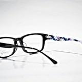 Rame de ochelari de vedere Kangoroo 1273 C8