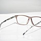 Rame de ochelari de vedere Kangoroo 2007 C6