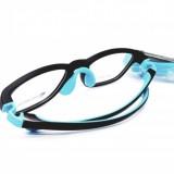 Rame de ochelari de vedere pentru copii model 2003 C9