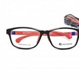 Rame de ochelari de vedere pentru copii model 2006 C5