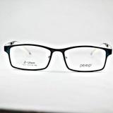 Rame de ochelari Ultem Beta Memory 1333 col 8