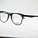 Rame de ochelari Ultem Beta Memory POP STAR UT2265 C51M