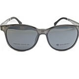 Rame ochelari de vedere si soare POLARIED CLIP ON TR90 9501 c2