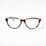 Rame de ochelari de vedere Kangoroo 1264 C5