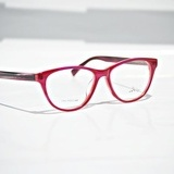 Rame de ochelari de vedere Kangoroo 1264 C8
