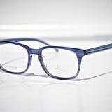 Rame de ochelari de vedere Kangoroo 2005