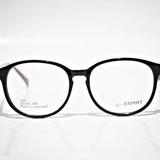 Rame de ochelari de vedere USmart 1296 C2