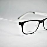 Rame de ochelari Ultem Beta Memory POP STAR UT2152 C52M