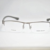 Rame de ochelari Vision Point  Titanium P8396 002