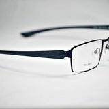 Rame de ochelari Vision Point  Titanium P8401 005