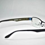 Rame de vedere Eyewear 1291 A