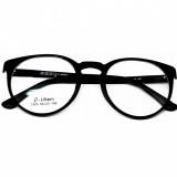 Rame ochelari de vedere rotunzi Model 1905