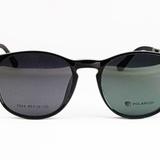 Rame ochelari de vedere si soare Clip On 7024 C2 Polaried